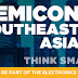 Malaysia Pamer Kemampuan Industri Semikonduktornya di Bulan Ramadhan