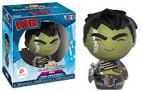 Dorbz Thor: Ragnarok Hulk Walgreens
