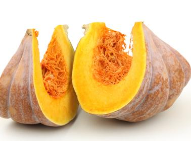 Resep Diet Sehat Dengan Jus Labu Kuning