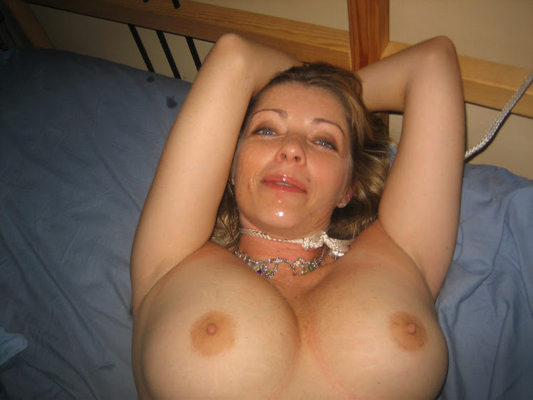 Hot naked girls in panties bent over
