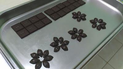 cokelat cokelat monggo cokelat ndalem cokelat karma cokelat band cokelat karma mp3 cokelat bendera mp3 cokelat jauh coklat jogja cokelat mp3 coklat tempe cokelat bendera lirik cokelat jauh mp3 cokelat luka lama mp3 cokelat drama cokelat jauh lirik cokelat indonesia cokelat segitiga cokelat atau coklat coklat batang cokelat adalah coklat ayam coklat arab coklat ayam jago cokelat album segitiga cokelat anti galau coklat almond coklat alfredo cokelat album pertama coklat artinya coklat asli cokelat album mp3 coklat aren mbah uti cokelat akhiri cokelat album kemerdekaan coklat akan punah cokelat album like coklat amerika cokelat album rasa baru cokelat bendera cokelat bukan hari ini coklat bubuk cokelat band mp3 cokelat bukan hari ini mp3 coklat blok cokelat bendera new version coklat belgia coklat batu cokelat bukan hari ini mp3 download coklat batam coklat bahasa inggris cokelat bikin kangen coklat bar cokelat bam mp3 cokelat bendera karaoke cokelat cinta matiku coklat cinta cokelat cari pacar coklat cair coklat cadbury cokelat couverture adalah cokelat cinta matiku lirik coklat cake coklat coklat coklat chunky bar coklat cafe coklat compound cokelat chocodot coklat ceria cokelat coklat coklat ceres cokelat chords coklat cream coklat chacha coklat charger cokelat demi masa cokelat dia cokelat dendam coklat delfi cokelat dia mp3 coklat dcc cokelat demi masa mp3 cokelat dendam mp3 coklat dairy milk cokelat dikhianati cokelat drama download coklat dark coklat dan bunga cokelat dari hati cokelat drama lirik coklat di indonesia cokelat drama mp3 cokelat drama mp4 coklat daim