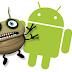 Cara Ampuh Scan dan Menghapus Virus pada Smartphone Android