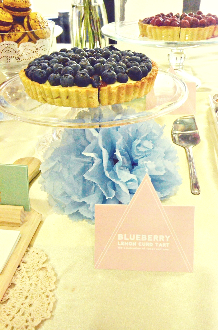 dessert table a whimsical 21st creme berry 39 s blog. Black Bedroom Furniture Sets. Home Design Ideas