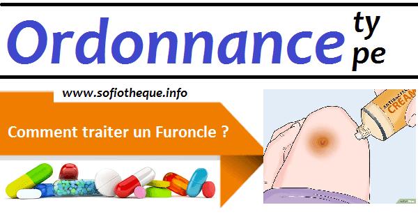 Ordonnance Type |  Comment traiter un Furoncle ? Hgjkl%2B%25281%2529%2B%25281%2529