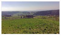 Manhartsberg und Rundherum