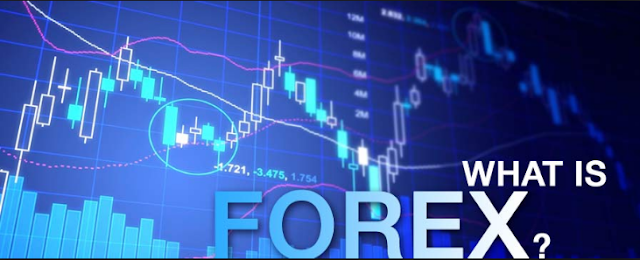 What is Forex?, what is forex trading, what is forex market, what is forex trade