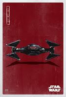 Star Wars: The Last Jedi Poster 32