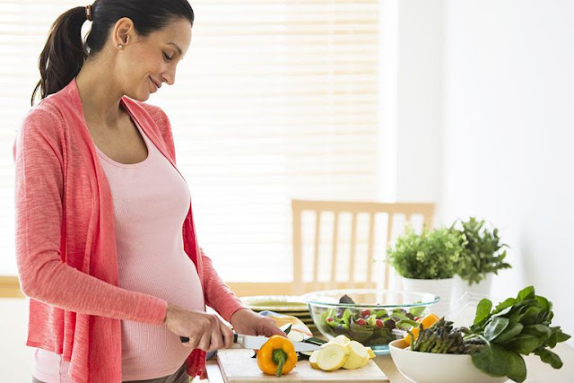 Looking for the Best Guide to Gestational Diabetes Diet?
