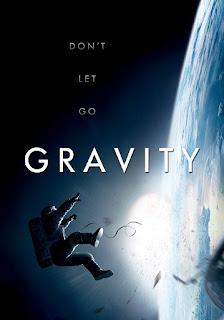 Gravity (2013) กราวิตี้ มฤตยูแรงโน้มถ่วง [Soundtrack บรรยายไทย]