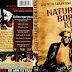 Natural Born Killers Bluray Cover