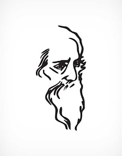 poet, rabindronath, rabindronath tagore poem, rabindronath tagore vector, tagore,