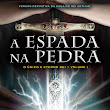 Resenha: A Espada na Pedra ~ The Guardians