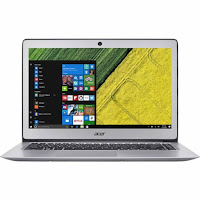 ACER SWIFT 3 SF31452557Y