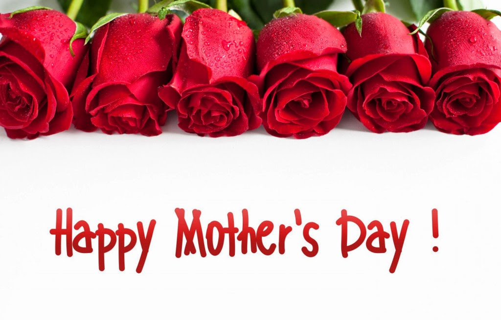 Cool Mothers Day Wishes Images forWhatsApp