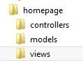 Cara Membuat HMVC (hirarki model view controller) Pada Codeigniter
