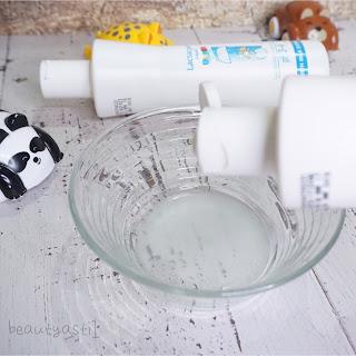 aroma-sabun-mandi-khusus-bayi-lactacyd-baby.jpg