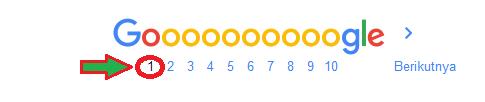 Halaman 2 google