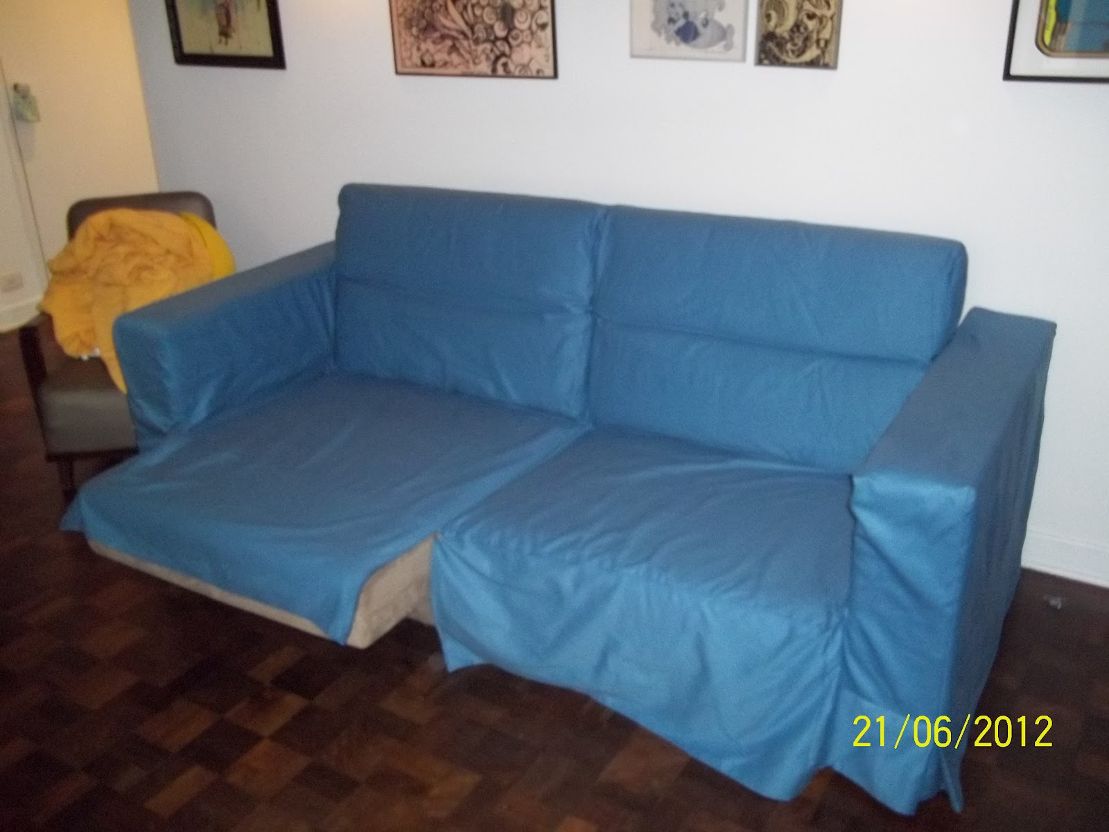 Sofa Retratil E Reclinavel Impermeavel Capa Para Sofa Retratil E Reclinavel 2 3 Lugares