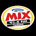 Mix FM confirma estreia de afiliada em Teresina