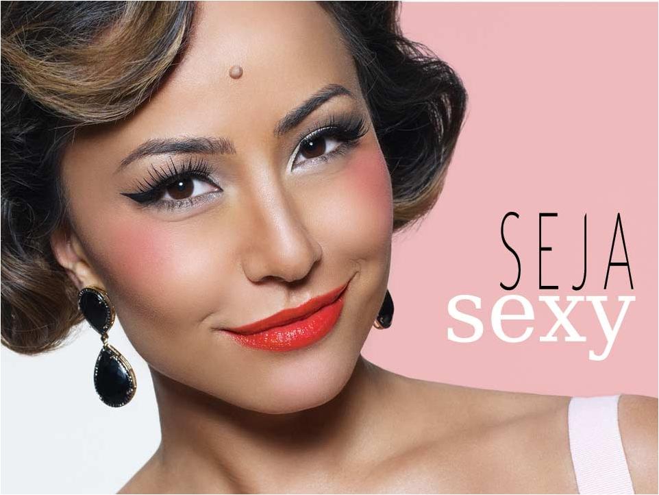 Jackie Siqueira MakeupArquivos Sabrina Sato ⋆ Página 4 de 5 ... 2c1d573e36