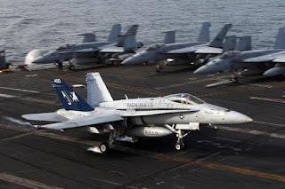 Dilecehkan Kapal Kapal Iran AS Murka !