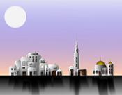 Hadis Sahih Bukhari Nomor 1194