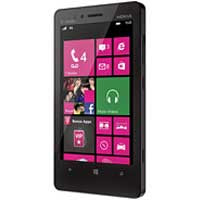 Nokia Lumia 810 Price in Pakistan