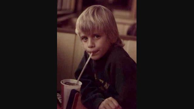 Pengaruh Kafein Dalam Kopi Terhadap Anak