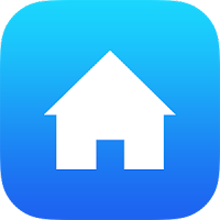 iLauncher Versi 3.8.4.6 apk Update New
