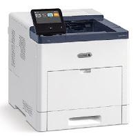 Xerox VersaLink B610 Driver Windows (32-bit), Mac, Linux
