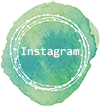 http://bit.ly/Instagram-LesideesdeSamia