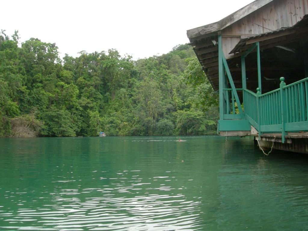 jamaica place antonio port lagoon visit most places travel wikipedia bay wiki harper landscape sam country montego tourist leisure views