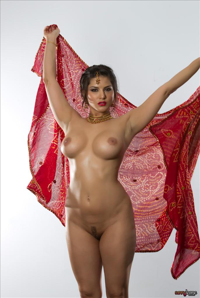 nude-virgin-bollywood-hot-nude-men-fuck-girl-pussy-with-dick