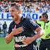 Eduardo Ramos deve ser o primeiro reforço do Fortaleza para a Série C