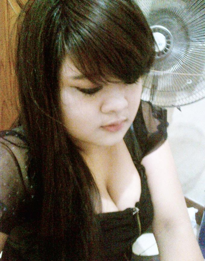 Gratis Video Dewasa Indonesia Black Hairstyle And | gratis video dewasa indonesia black hairstyle and