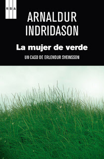 LA-MUJER-DE-VERDE-Arnaldur-Indriadson