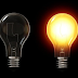 U četvrtak i u petak bez električne energije dijelovi Lukavca, Tuzle i još četri općina TK