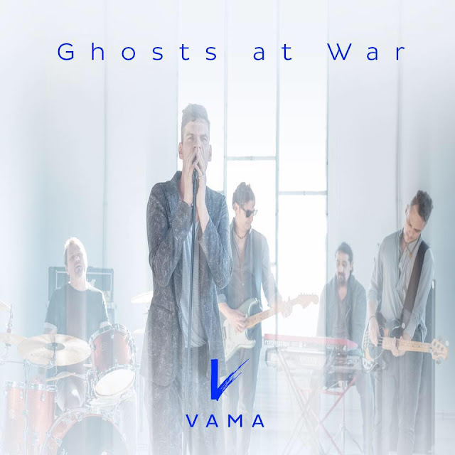 2016 Trupa Vama Ghosts At War Hello melodie noua Vama Ghosts At War Hello versuri lyrics piesa noua Vama Veche Ghosts At War videoclip oficial youtube formatia Vama Ghosts At War Hello melodie noua Tudor Chirila Ghosts At War Hello noul single vama 8 decembrie 2016 ultima melodie a lui tudor chirila 2016 Trupa Vama - Ghosts At War (Hello) cea mai recenta piesa vama veche 2016