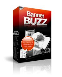 télécharger le logiciel Banner BUZZ