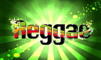 Sejarah Musik Reggae  Musik reggae kerap dianggap sebagai musik yang identik dengan aroma daun ganja. Hal ini karena daun yang bisa memabukkan tersebut kerap dijadikan simbol musik tersebut. Padahal, tidak selamanya daun ganja dikaitkan dengan aliran musik yang mampu mengajak pendengarnya beegoyang. Selain simbol daun ganja, reggae kerap dilambangkan dengan penampilan rambut gimbal. Rambut gimbal adalah model rambut yang dijadikan beberapa ikatan secara lekat dan memanjang. Tanpa rambut gimbal, musik reggae seperti kurang lengkap dan kehilangan nuansa bermusiknya. Di Indonesia, aliran reggae sebenarnya sudah lama dikenal. Hanya saja, gaungnya belum terlalu dikenal sebagaimana jenis musik lainnya, seperti musik rock atau dangdut yang dianggap aliran musik asli Indonesia. Ada beberapa musisi yang eksis memainkan musik reggae di Indonesia. Di antaranya adalah Imanes yang sudah bernyanyi reggae sejak tahun 90an. Selain itu, dikenal pula nama Toni Q Rastafarra, Steven and The Coconut Trees dan juga almarhum Mbah Surip.  Tahun 1968 banyak disebut sebagai tahun kelahiran musik reggae. Sebenarnya tidak ada kejadian khusus yang menjadi penanda awal muasalnya, kecuali peralihan selera musik masyarakat Jamaika dari Ska dan Rocsteady, yang sempat populer di kalangan muda pada paruh awal hingga akhir tahun 1960-an, pada irama