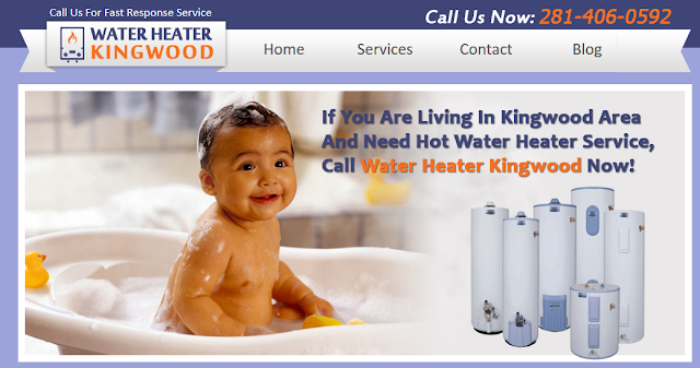 http://www.waterheaterkingwood.com/