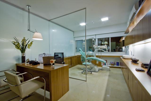 2 dicas para atrair clientes para consultório de Odontologia
