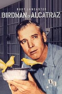 Watch Birdman of Alcatraz Online Free in HD
