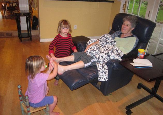 5 Kalimat yang Bisa Bikin Mama Kamu Bilang 'Yaelah' Dalam Hati