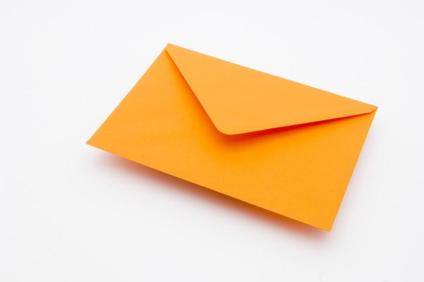 Contoh Surat Resign Simple Sederhana Tidak Ribet Ilmu Bahasa