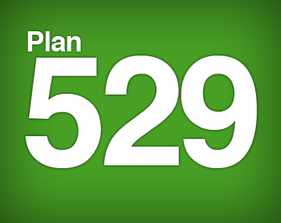 What is a 529 plan top 10 best 529 college saving books for 521 plan