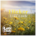"The Loft Club - ""Flicker"" (feat. Lisa Loeb)"
