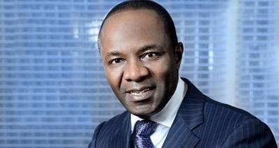 End of Fuel Crisis: Kachikwu Brokers IPMAN Peace Deal