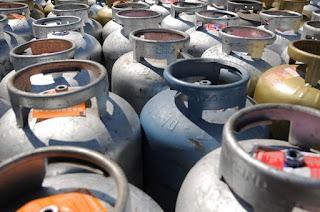 http://vnoticia.com.br/noticia/2136-petrobras-aumenta-preco-do-gas-de-cozinha-em-4-5-a-partir-deste-domingo