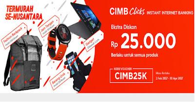 cimb-clicks-jakmall-diskon
